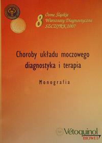 diagnostyka_moczowe
